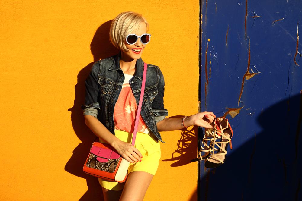 zoot-contest-jana-tomas-janatini-summer-letny-farebny-outfit-8