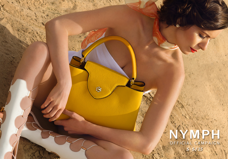 nymph-campaign-ss2015-2 copy
