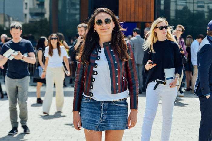 street-style-blue-outfit-tommy-ton-6