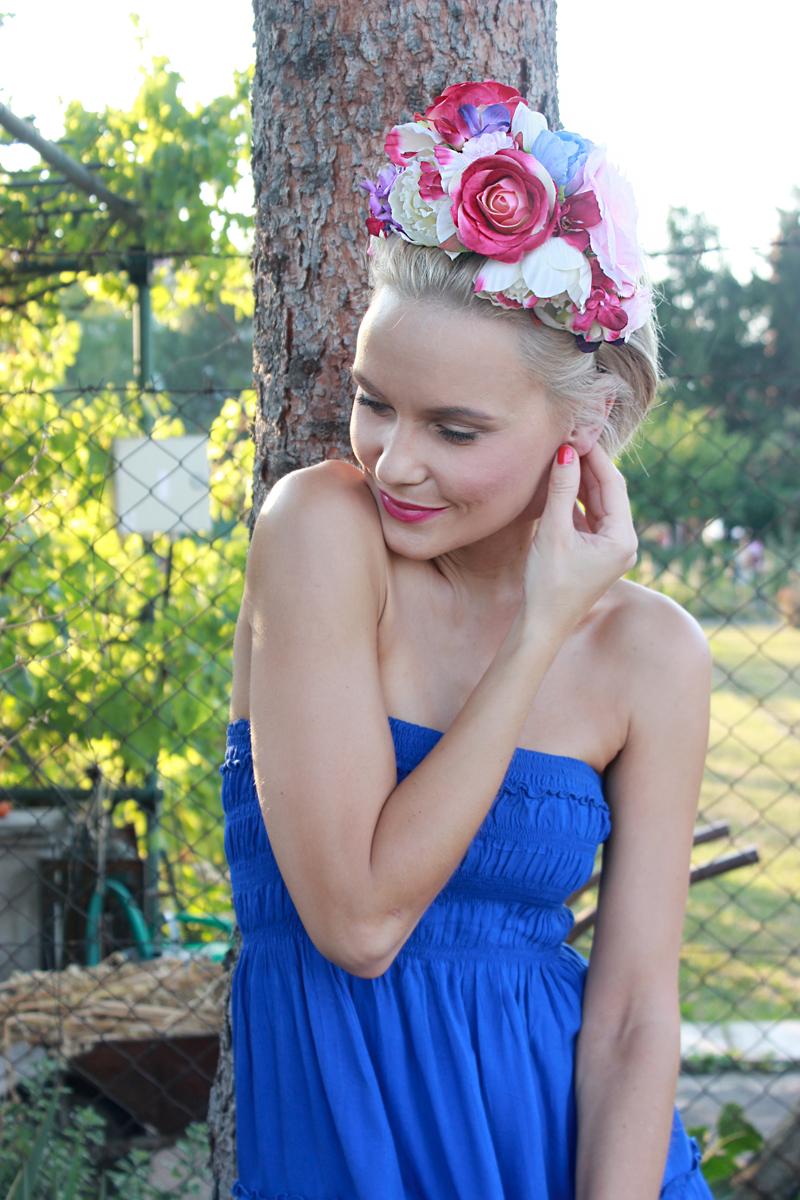 flower-headband-janatini-jana-tomas-1