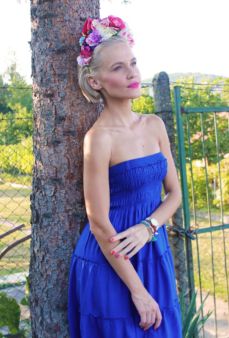flower-headband-janatini-jana-tomas-4