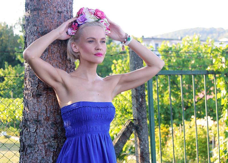 flower-headband-janatini-jana-tomas-6