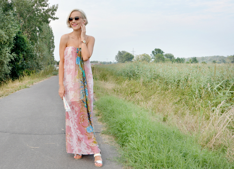 long-flower-dress-janatini-jana-tomas-3