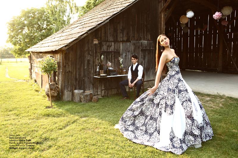 svadba-v-stodole-janatini-3