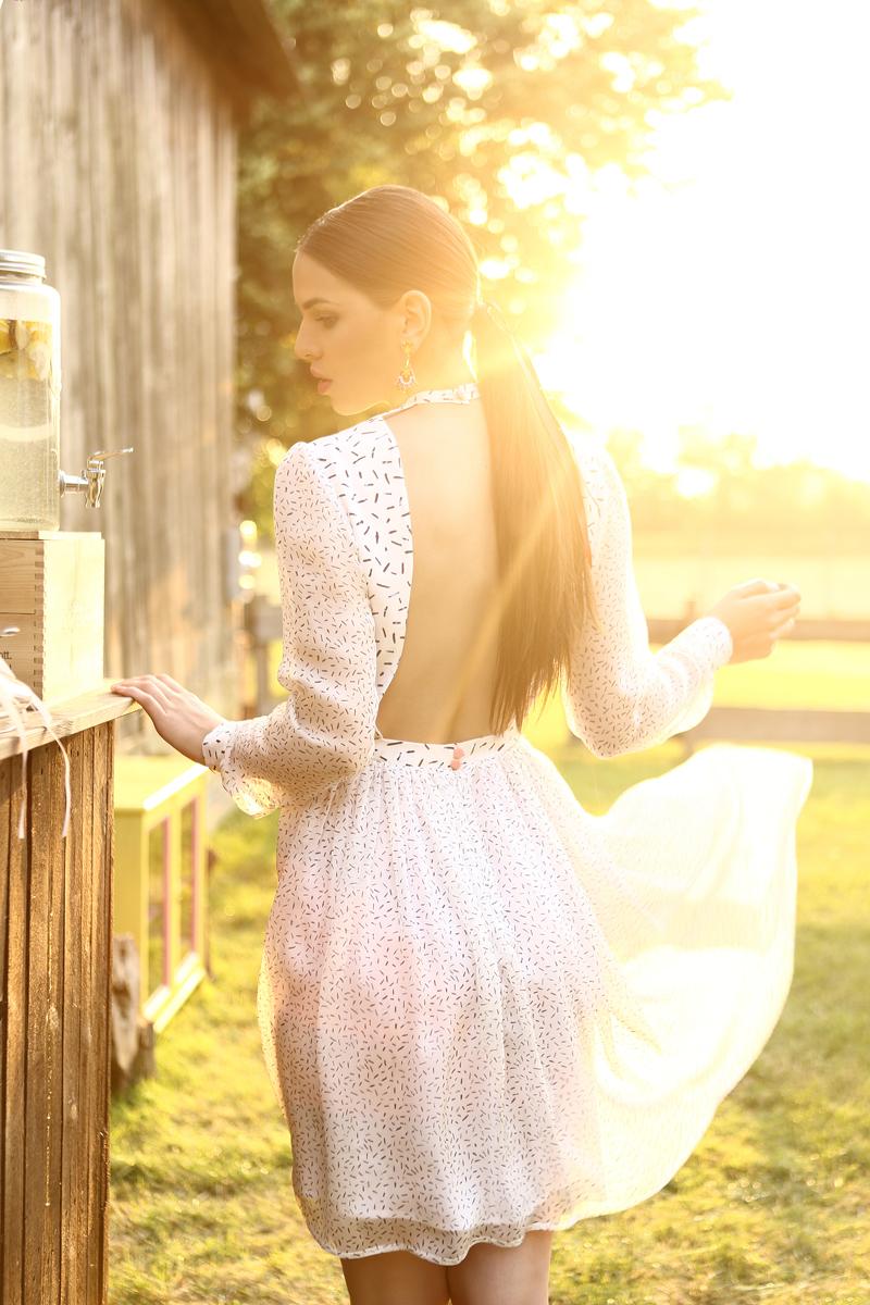 svadba-v-stodole-janatini-4