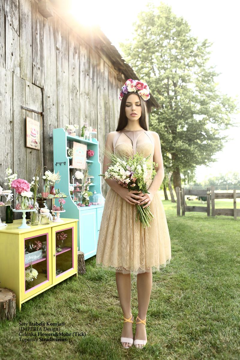 svadba-v-stodole-janatini-5
