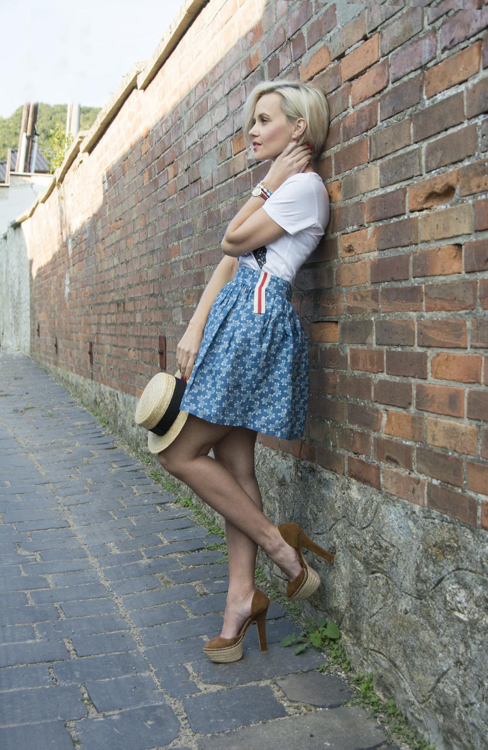handmade-skirt-by-jana-tomas-janatini-6