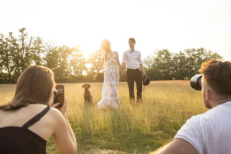 svadba-v-stodole-backstage-by-janatini-21