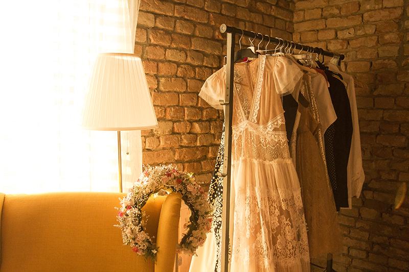 svadba-v-stodole-backstage-by-janatini-27