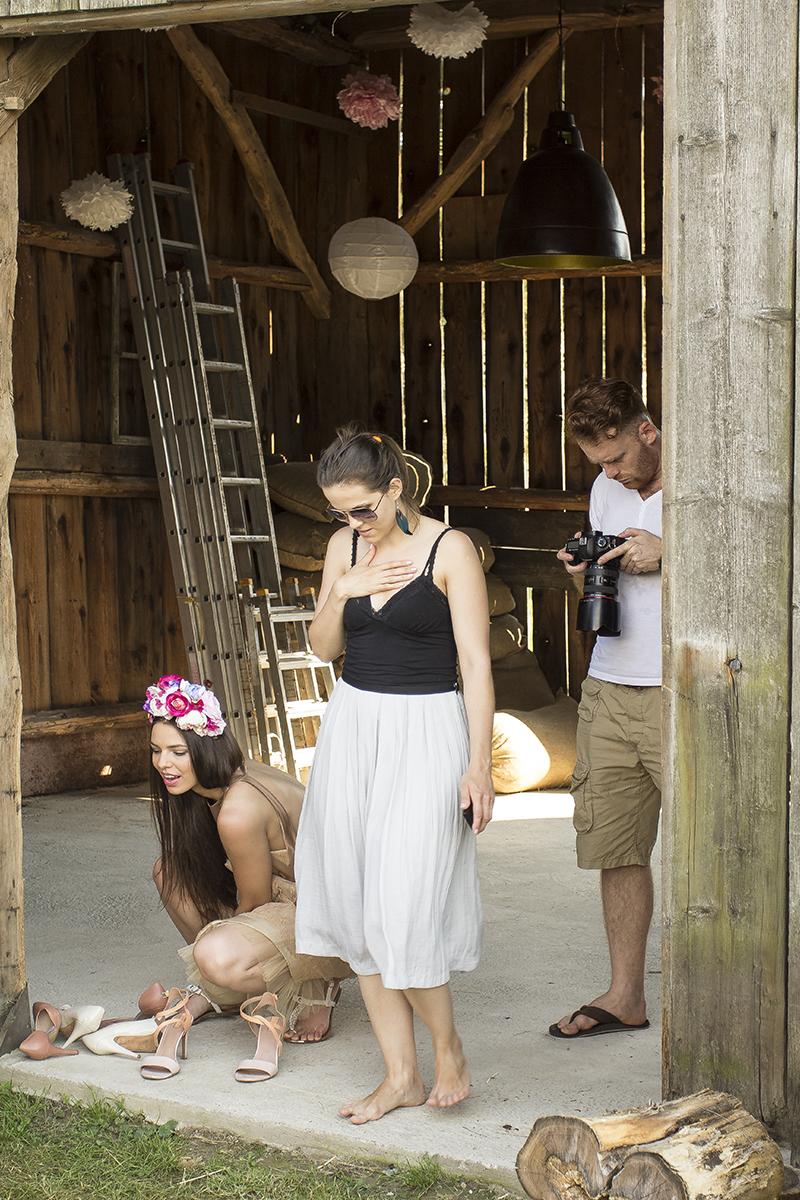 svadba-v-stodole-backstage-by-janatini-8