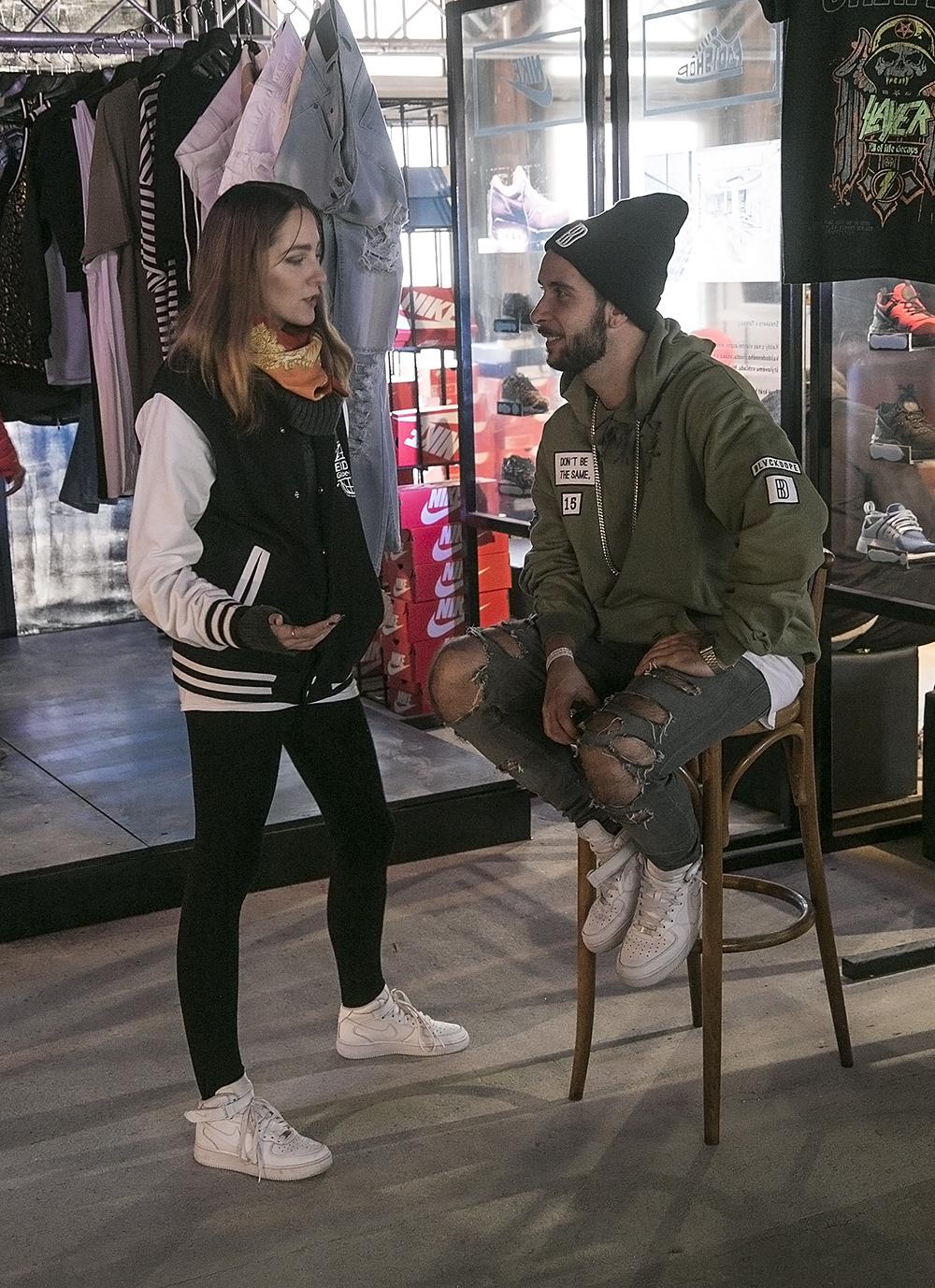 fashion-deal-bratislava-janatini-13