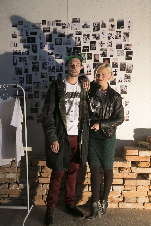 fashion-deal-bratislava-janatini-25
