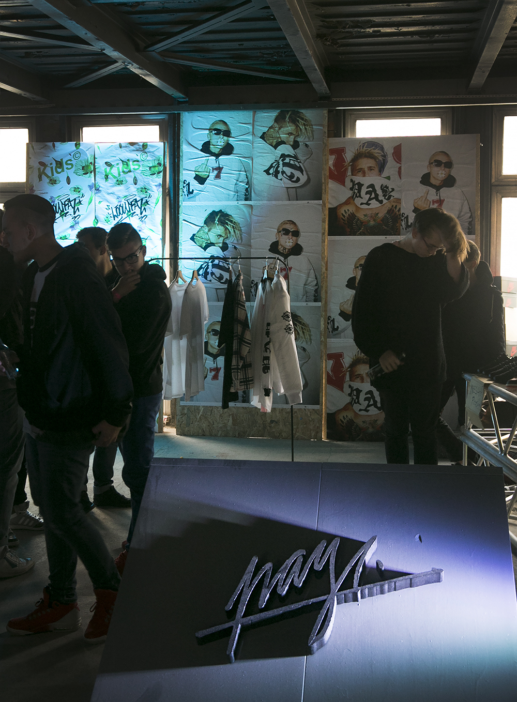 fashion-deal-bratislava-janatini-29