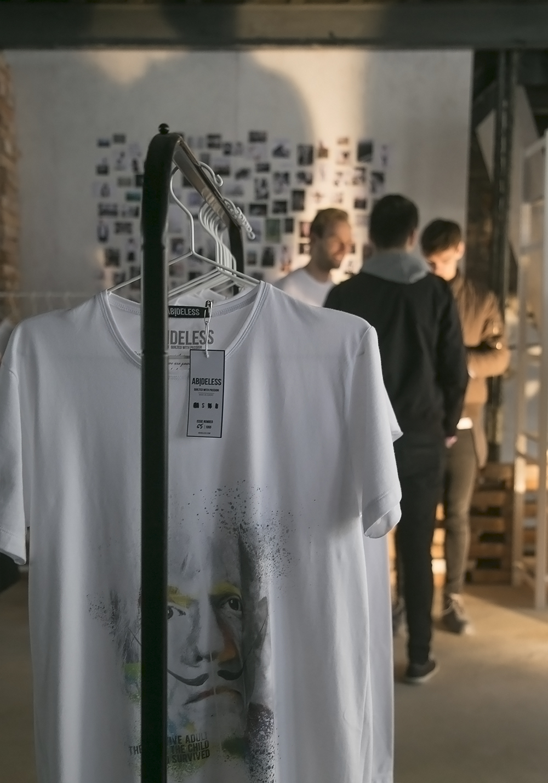 fashion-deal-bratislava-janatini-3