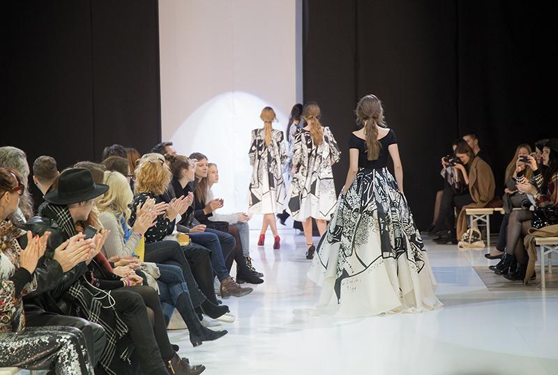 fashion-live-2015-janatini-26