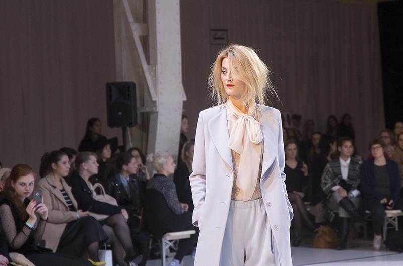 fashion-live-2015-janatini-28