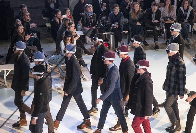 fashion-live-2015-janatini-50