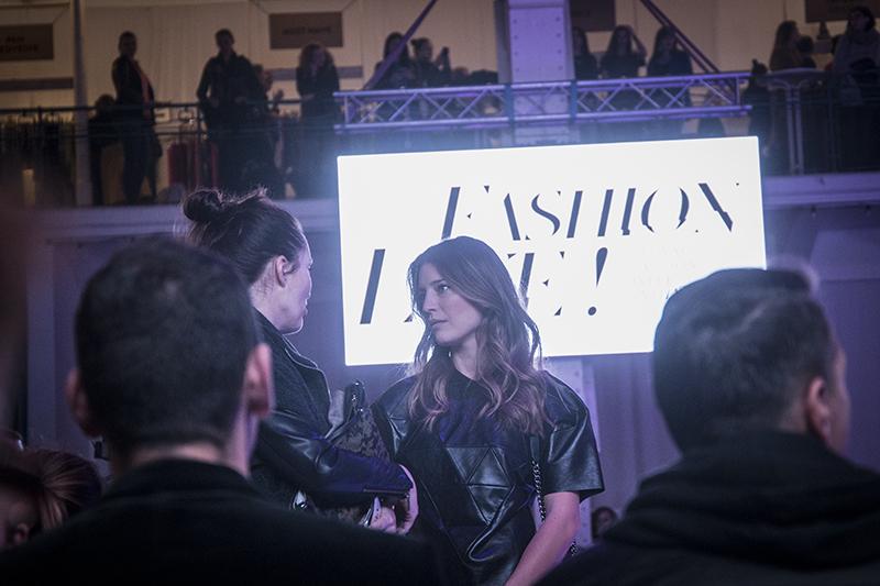 fashion-live-2015-janatini-58
