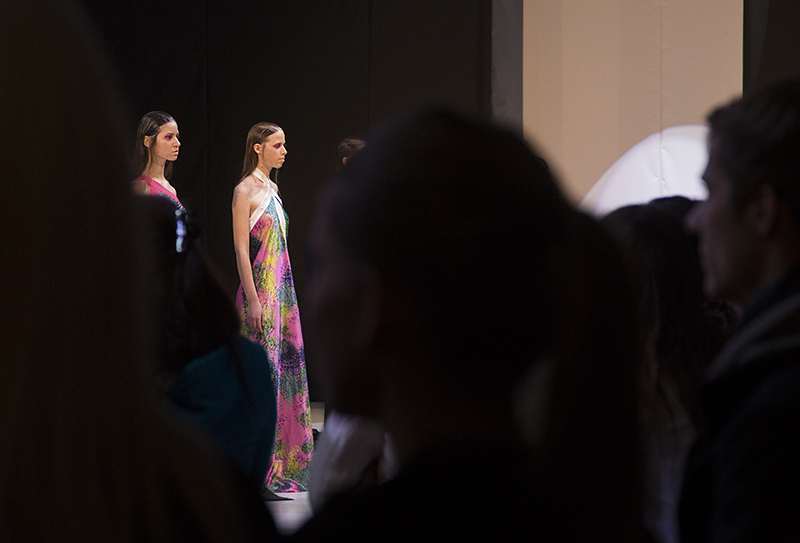 fashion-live-2015-janatini-71