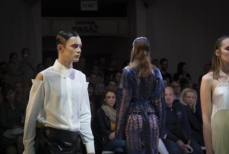 fashion-live-2015-janatini-72