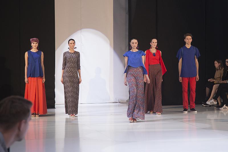 fashion-live-2015-janatini-83
