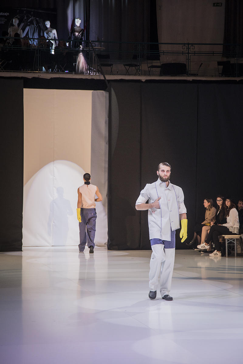 fashion-live-2015-janatini-87