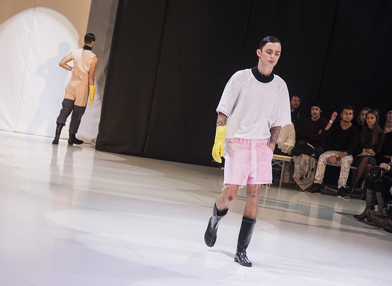 fashion-live-2015-janatini-90