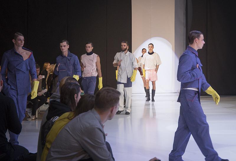fashion-live-2015-janatini-91