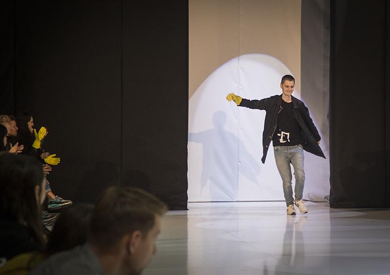 fashion-live-2015-janatini-93
