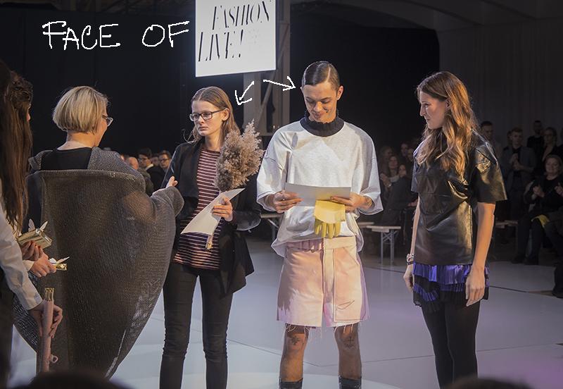 fashion-live-2015-janatini-96