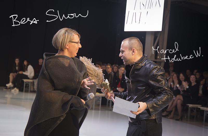 fashion-live-2015-janatini-97