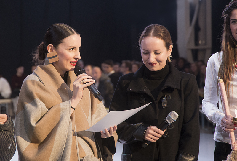 fashion-live-2015-janatini-99