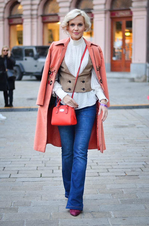 fashion-live-janatini-jana-tomas-outfit-4