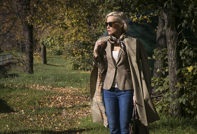 vintage-love-janatini-jana-tomas-burberry-trenchcoat-5