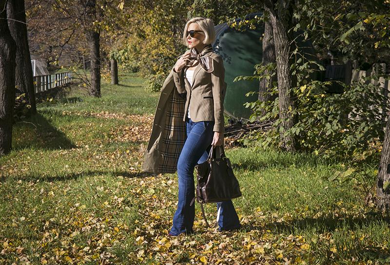vintage-love-janatini-jana-tomas-burberry-trenchcoat-6