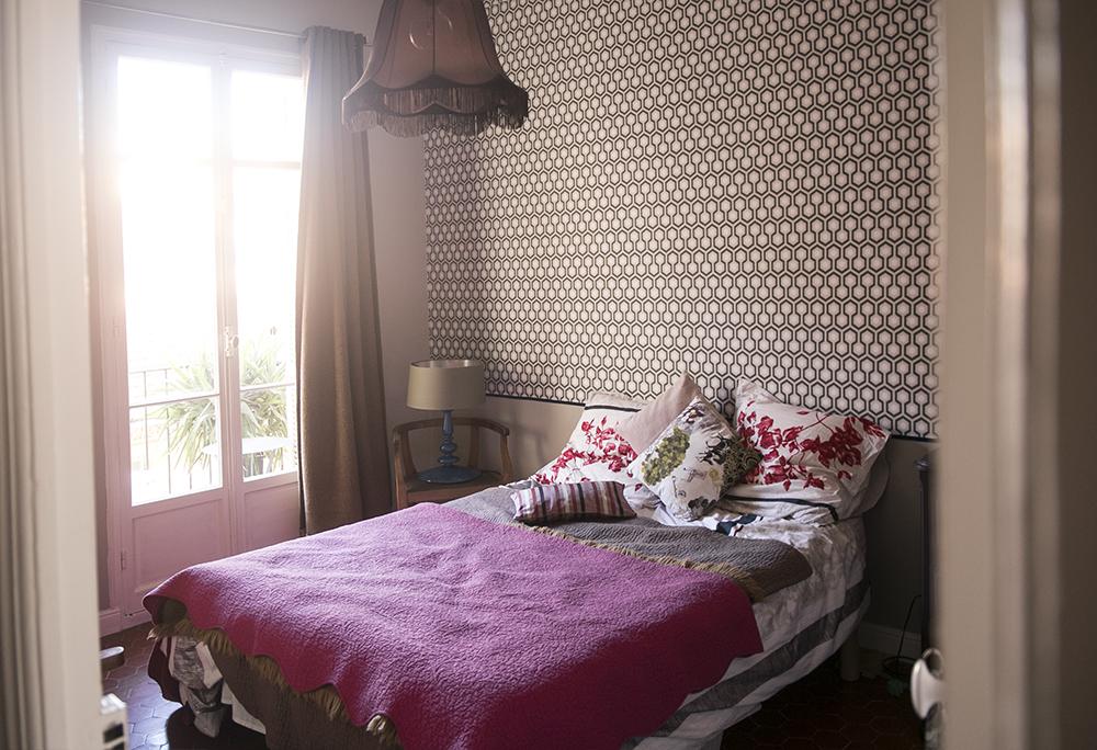 apartment-nice-janatini-13