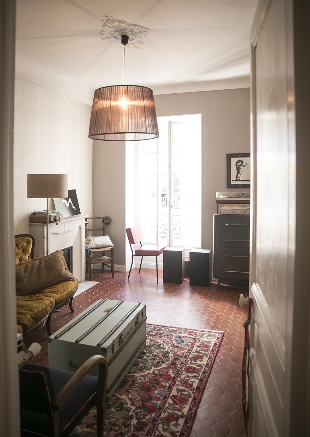 apartment-nice-janatini-14