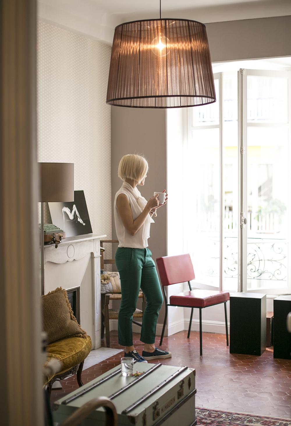 apartment-nice-janatini-3