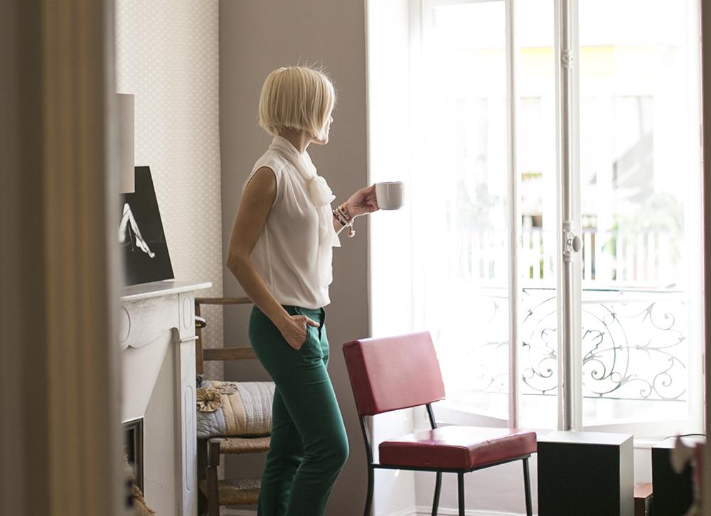 apartment-nice-janatini-4