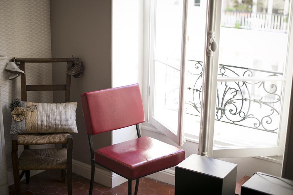 apartment-nice-janatini-9