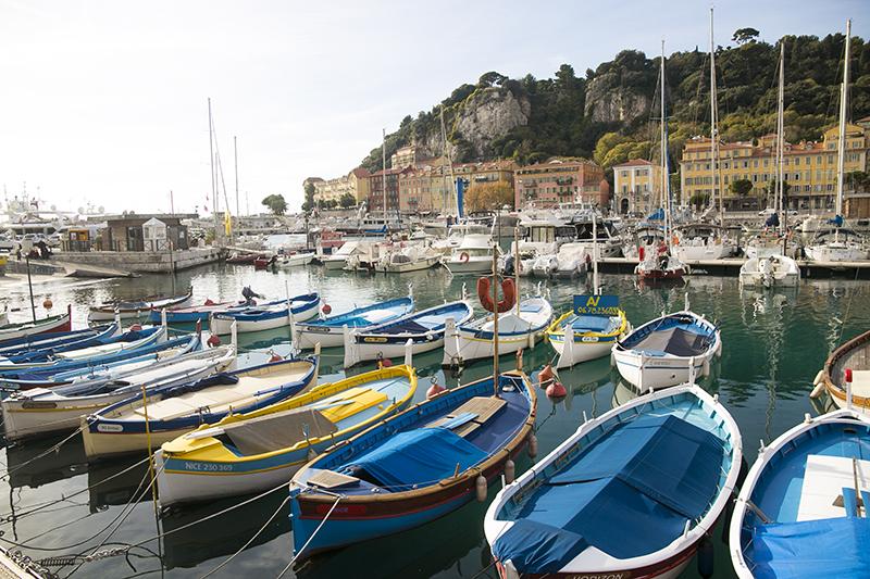 port-de-nice-janatini-jana-tomas-1