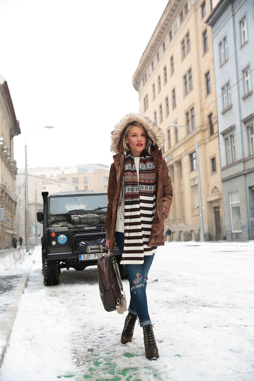 perfect-winter-jacket-janatini-janatomas-sownap-varsity-project-10