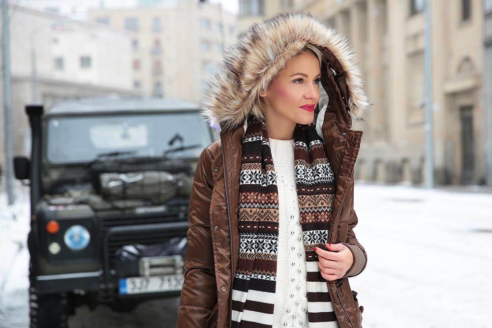 perfect-winter-jacket-janatini-janatomas-sownap-varsity-project-2