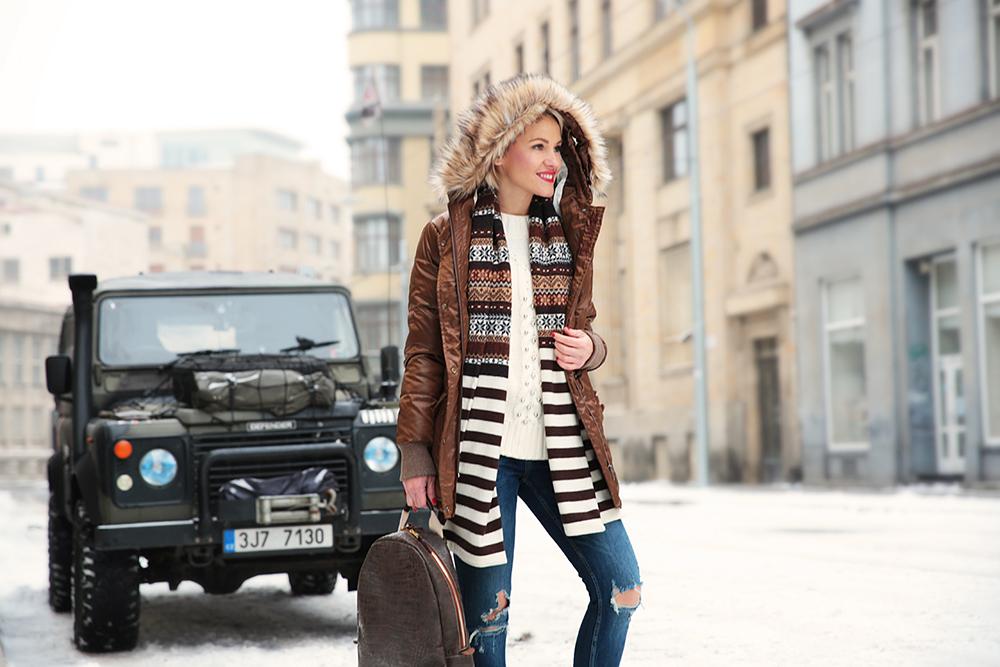 perfect-winter-jacket-janatini-janatomas-sownap-varsity-project-3