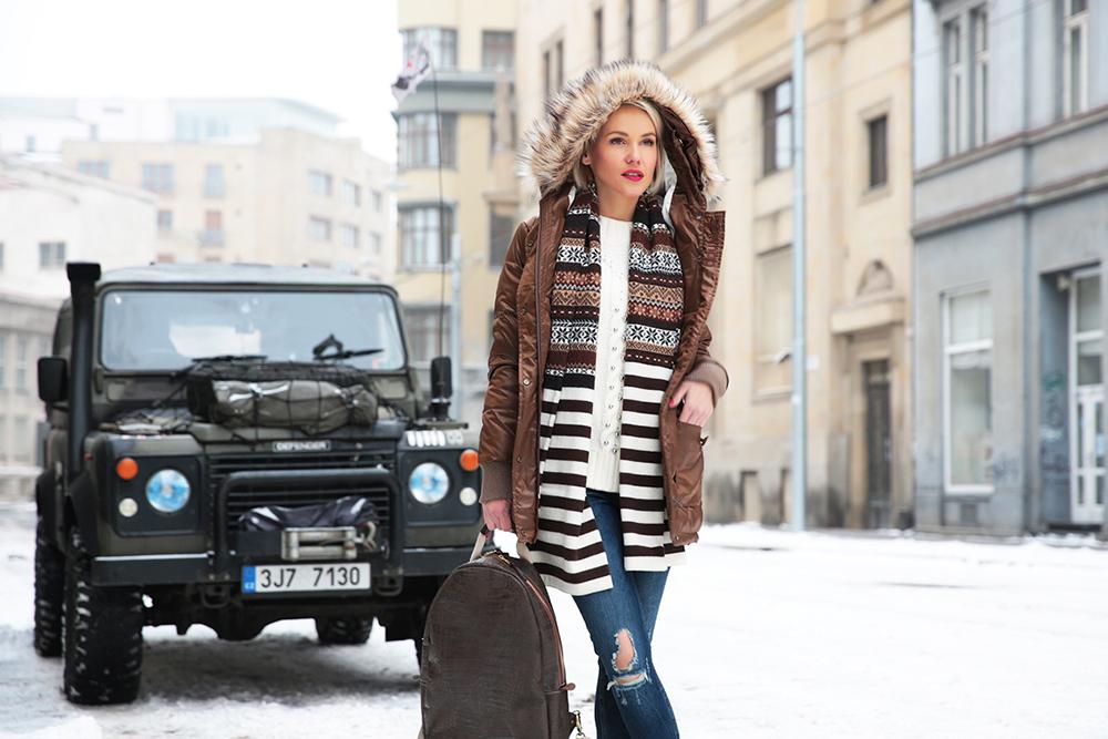 perfect-winter-jacket-janatini-janatomas-sownap-varsity-project-4