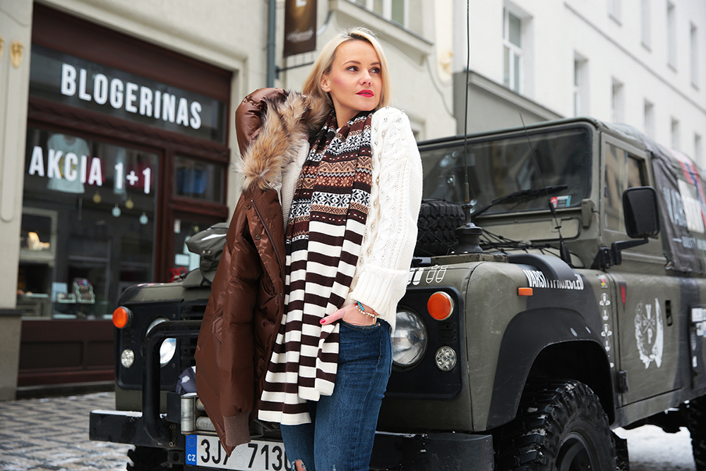 perfect-winter-jacket-janatini-janatomas-sownap-varsity-project-6