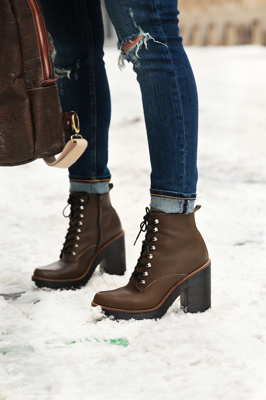 perfect-winter-jacket-janatini-janatomas-sownap-varsity-project-9