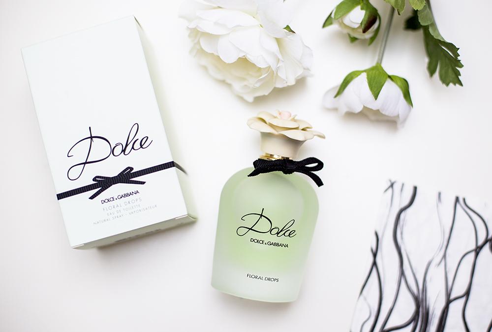janatini-dolce-gabbana-parfem