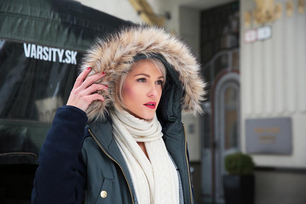 winter-jacket-sownap-varsity-janatini-janatomas-1