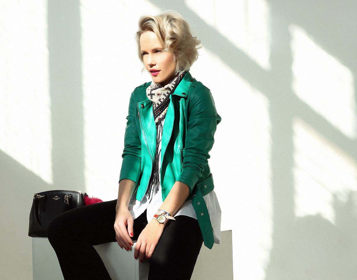 janatini-green-leather-jacket-mohito-jana-tomas-5